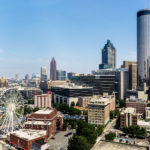 Atlanta Museums