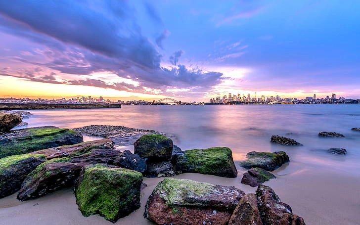 National Parks Near Sydney
