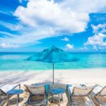 Jamaica 7 Mile Beach
