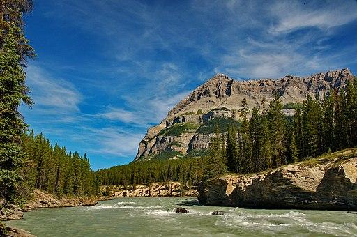 Saskatchewan Travel Tips