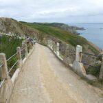Sark Island UK