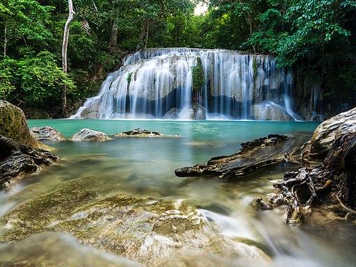 Day Trips Bangkok Thailand
