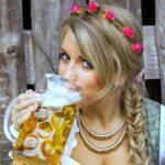 Oktoberfest 2021 Travel Tips