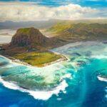 Mauritius Travel Tips