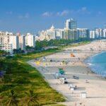 Guide to Miami Beach