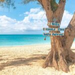 Turks and Caicos Travel Tips