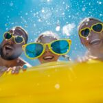 Affordable Family Vacation Spots