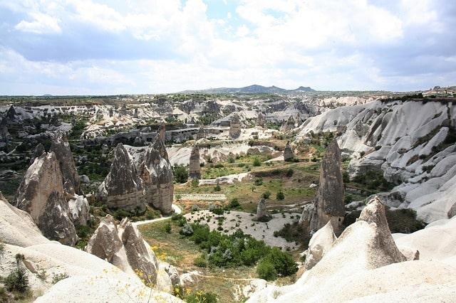Cappadocia Timeshares