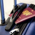 Luggage Travel Tips
