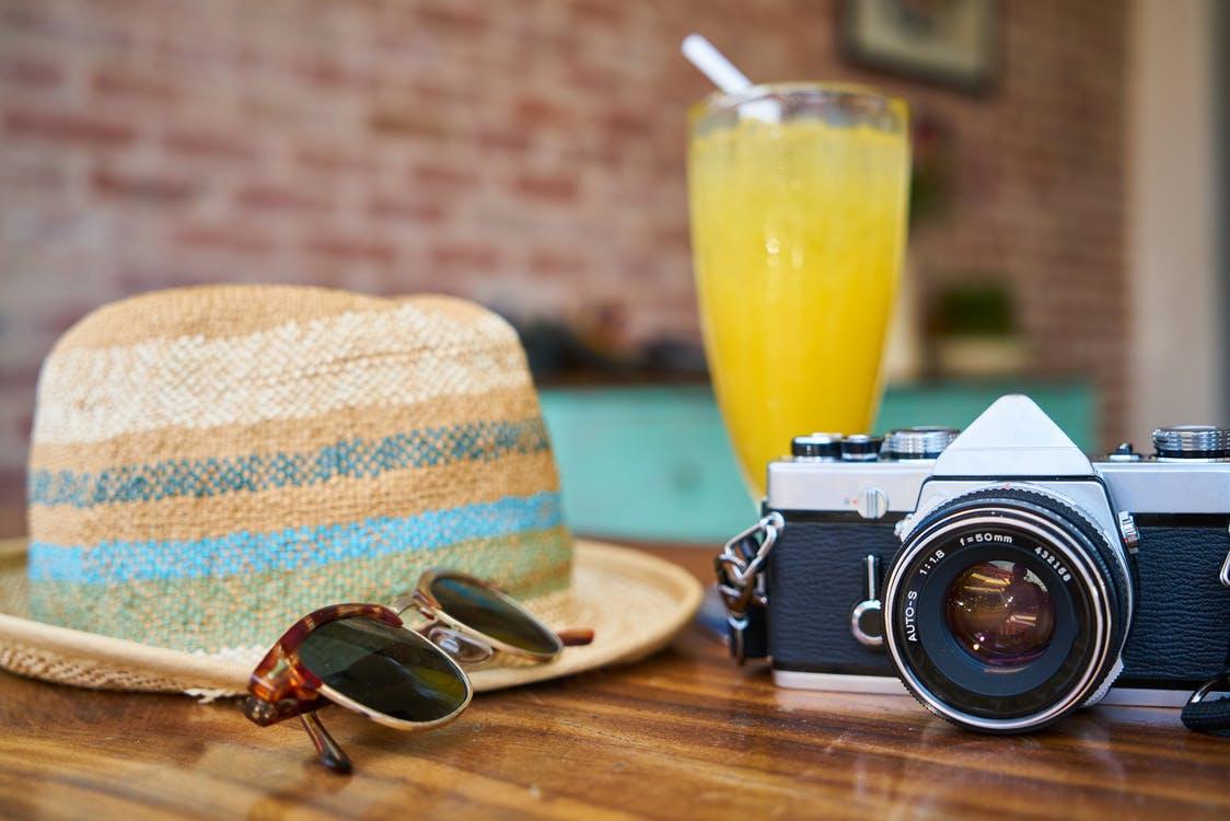 Vacation Travel Tips