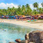 Goa Travel Tips