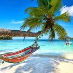 Top Islands For 2021