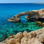 Cyprus Travel Tips