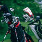 Flying With Golf Clubs