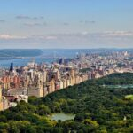 New York City Travel Tips