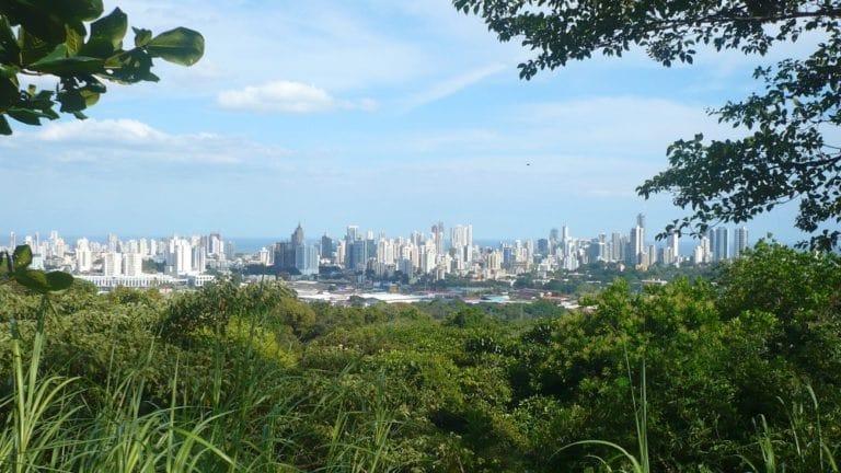 Panama Travel Tips
