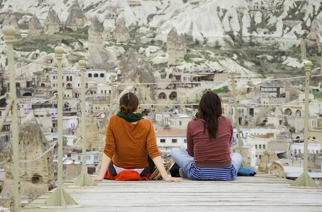 Turkey Travel Tips