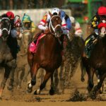 World's Top Horse Races