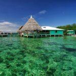 Panama Resort