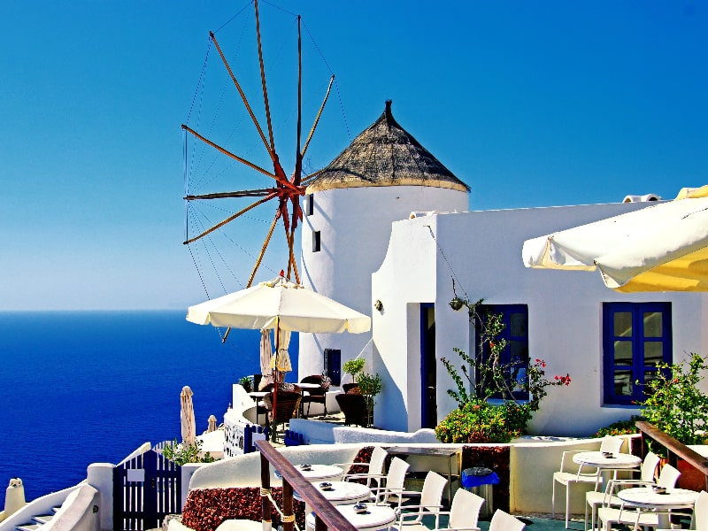 Mykonos Villa Rental Tips