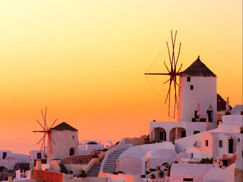 Mykonos Travel Tips