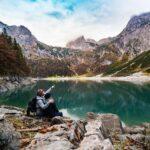 Beginner Hiking Guide