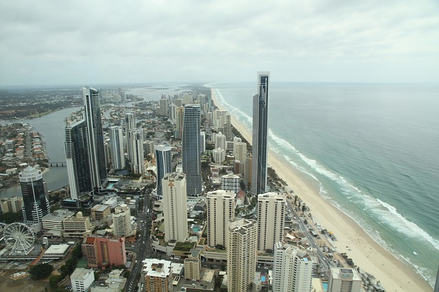 Brisbane Travel Tips