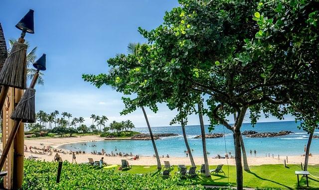 Oahu Hawaii Travel Tips