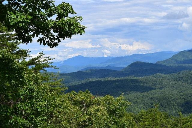 Smoky Mountains Travel Tips