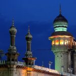 Hyderabad Travel Tips