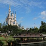 Disney Vacation Club Tips