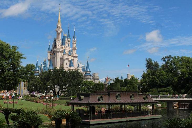 Disney Vacation Club Tips