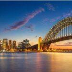Sydney Travel Tips