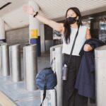 Travel Safety 2021