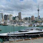 New Zealand Unique Hotels