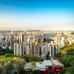 Hong Kong Top Attractions