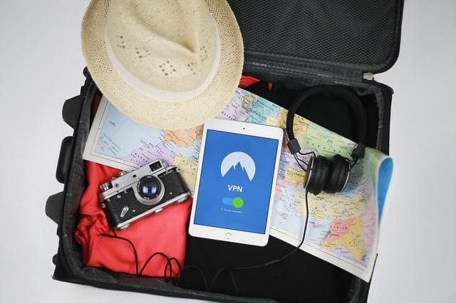Travel Gift Ideas