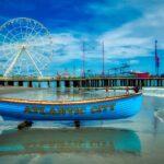 Atlantic City Travel Tips