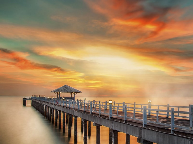 Phuket Thailand Travel Tips
