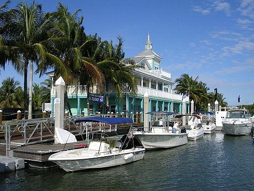 Boat Rentals Ft. Myers, FL