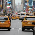 New York City Driving Tips
