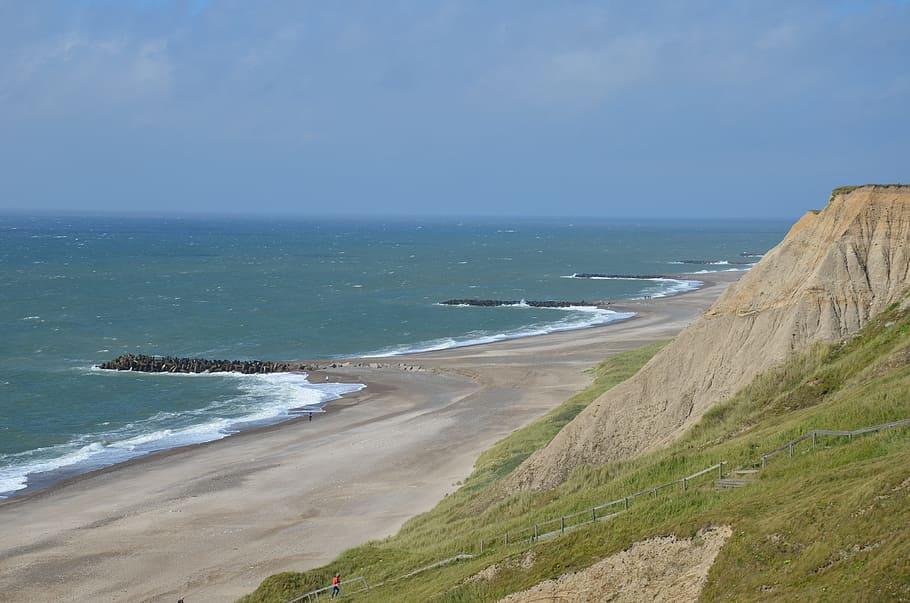 Denmark Beach Hike