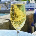 Sparklin Wine Destinations