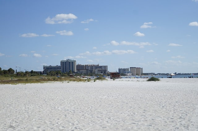 Ft. Myers Beach Vacation Rentals