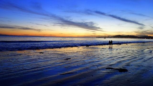 Santa Barbara Travel Tips