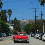 Hollywood Travel Guide