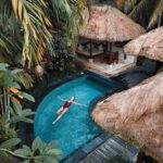 Bali Wellness Retreats