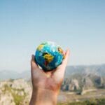 World Travel Trends
