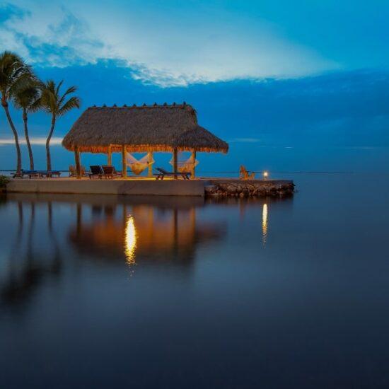Florida Keys Honeymoon Tips