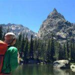 Hiking Travel Tips